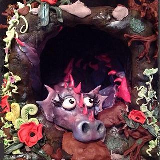 2013 dragons lair
