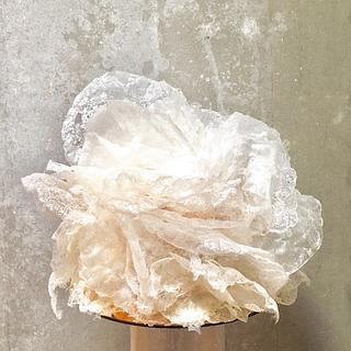 PURE - Cake by FLEUR DE LYS