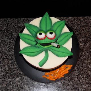 Whoa! It's your Birthday?!
