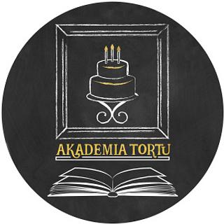 Akademia Tortu - Magda Kubiś