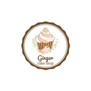 GingerCakeShop