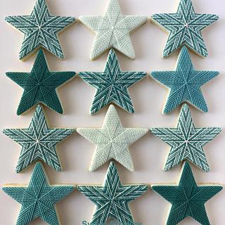Stars   Sweet Prodigy