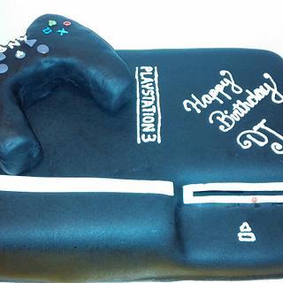 Playstation 3!!!!