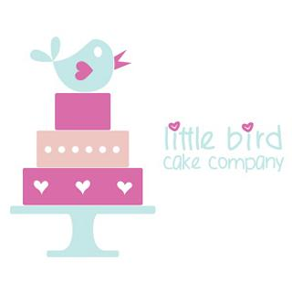 Littlebirdcakecompany