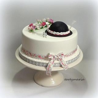 wedding folklore