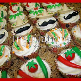 Mexican Independence Day September 16th 2013