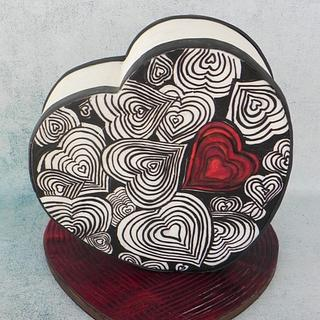 doodles love