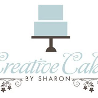 Creative Cakes by Sharon