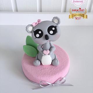 🐨💕 Baby Koala 💕🐨