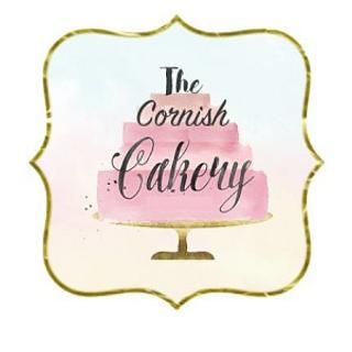 The Cornish Cakery