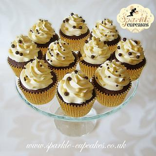Simply Cupcakes!