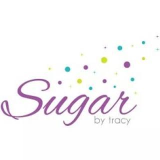 Sugar by Tracy
