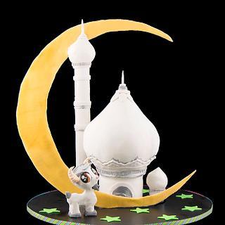 Bakei Eid
