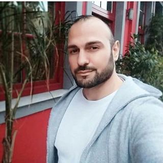 Othonas Chatzidakis