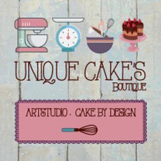 Unique Cake's Boutique