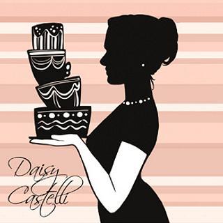 DaisyCastelli