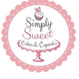 SimplySweetCakes