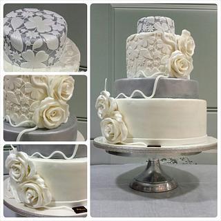 A Brides Wish