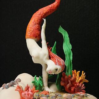 La Sirena