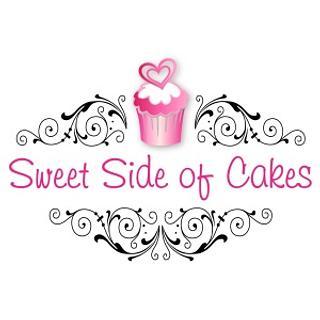 Sweet Side of Cakes by Khamphet