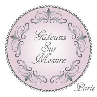 Galina Duverne - Gâteaux Sur Mesure Paris