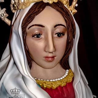 Regina Sanctissimi Rosarii