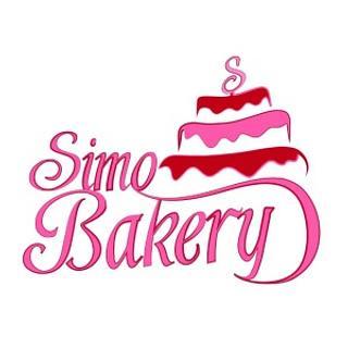 Simo Bakery