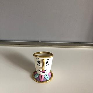 Cup Chicco