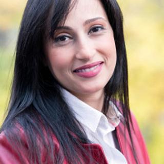 Ghada elsehemy
