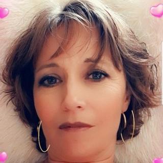 Karen Dodenbier