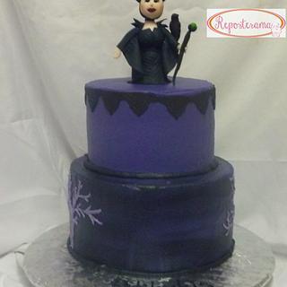 Malefica / Maleficent
