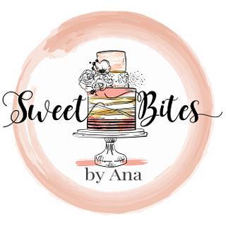 Sweet Bites by Ana