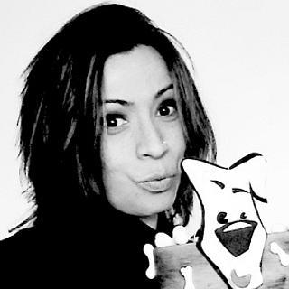 Berna García / Ilusiona Cakes