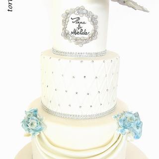 wedding aniversary
