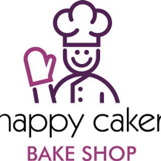 Happy Caker Bake Shop