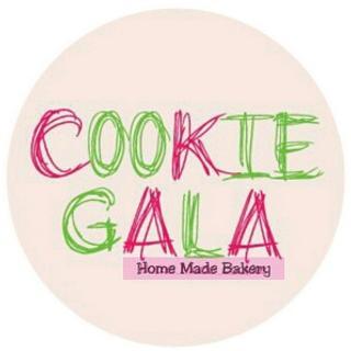 cookie gala