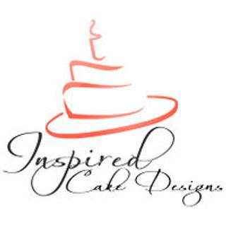 InspiredCakeDesigns