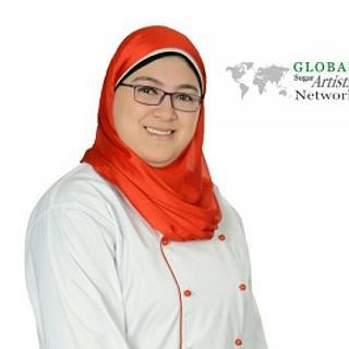Alyaa sharshar