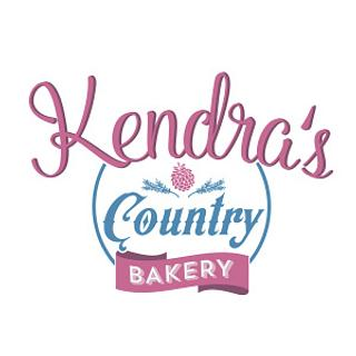 Kendra's Country Bakery