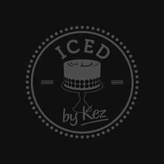 IcedByKez