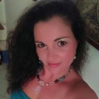 Daria Albanese