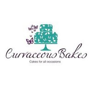CurvaceousBakes