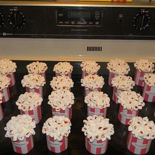 popcorn anyone
