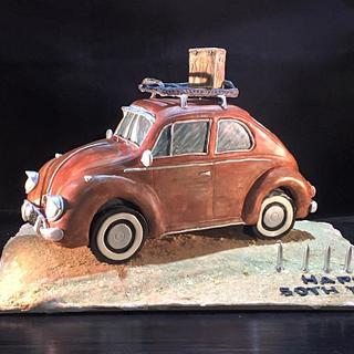 VW love