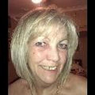 Nanna Lyn Cakes