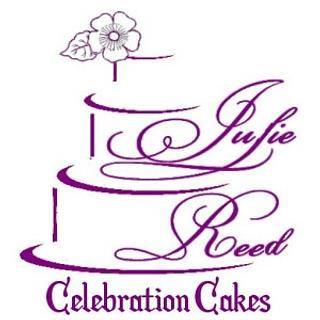 Julie Reed Cakes