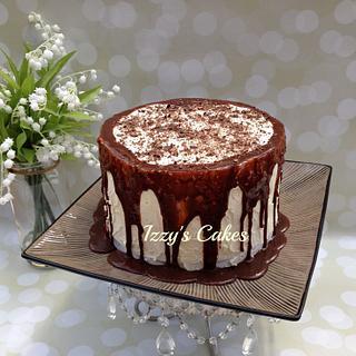 Banoffee Birthday!