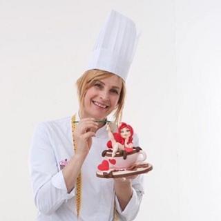 Donatella Bussacchetti