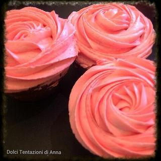 cupcakes - Cake by dolcitentazioni