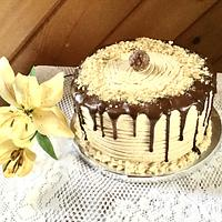 Easter Dessert by Goreti